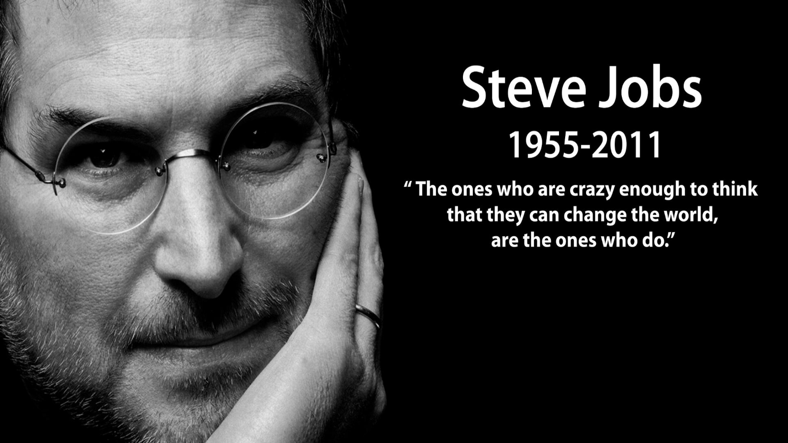Quotes X Files Steve Jobs  Motivation Mentalist