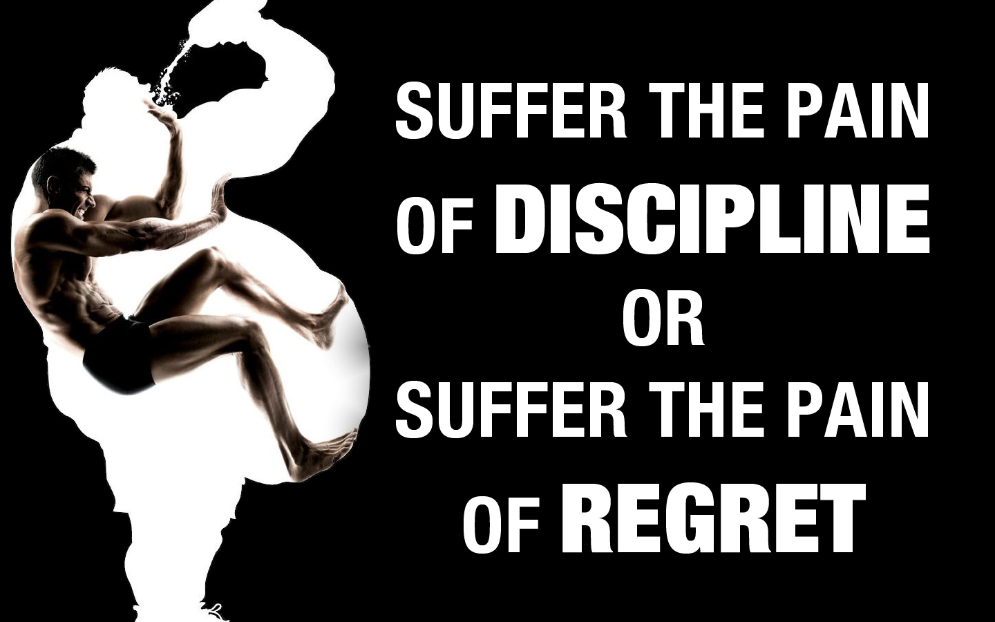Fitness Motivational Quotes 3. 27 May 2014 ...
