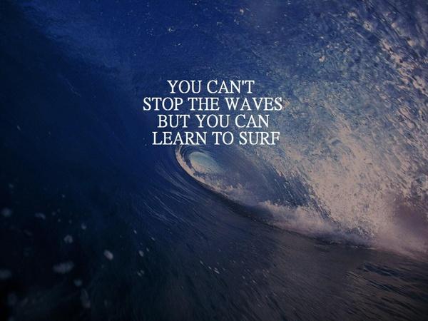Life Motivational Quotes 9 Motivation Mentalist