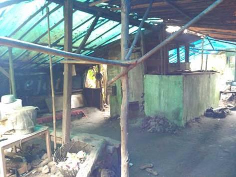 tangkuban-perahu-mountain-man-accommodation