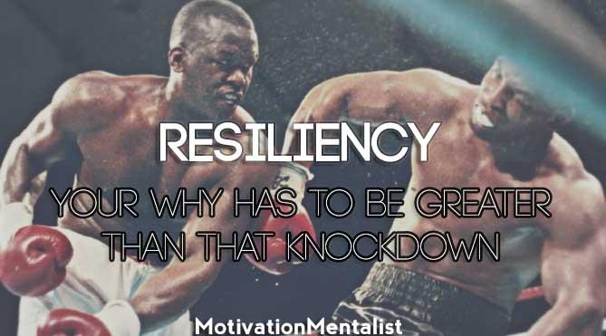 resiliency-buster-douglas-mike-tyson-knockdown